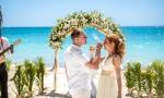 wedding_cap_cana_27