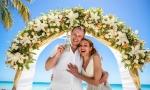 wedding_cap_cana_29