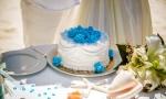 wedding_cap_cana_31