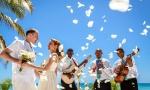 wedding_cap_cana_34