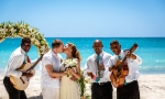 wedding_cap_cana_35