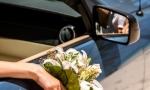 wedding_cap_cana_48