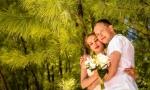 wedding_cap_cana_57