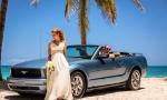 wedding_cap_cana_59