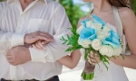 svadba_dominicana_15