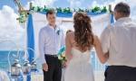 svadba_dominicana_19