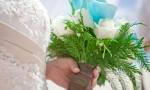 svadba_dominicana_21