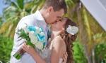 svadba_dominicana_31