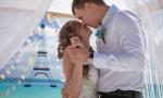 svadba_dominicana_36