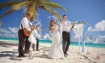 svadba_dominicana_49