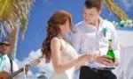 svadba_dominicana_50