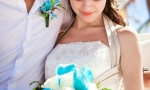 svadba_dominicana_61