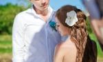 svadba_dominicana_70