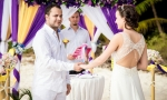 svadba_dominicana_33