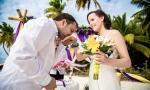 svadba_dominicana_40