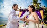 svadba_dominicana_43