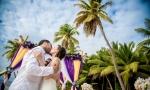 svadba_dominicana_45