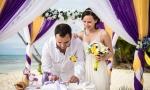 svadba_dominicana_47