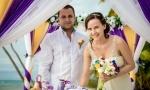 svadba_dominicana_48