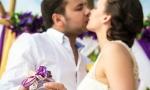 svadba_dominicana_52