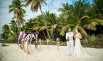 svadba_dominicana_54