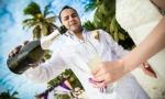 svadba_dominicana_55