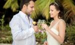 svadba_dominicana_56