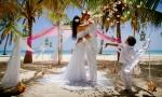 wedding_cap_cana_06-jpg