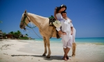 wedding_cap_cana_11-jpg