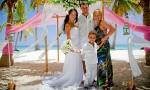 wedding_cap_cana_13-jpg