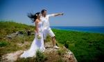 wedding_cap_cana_15-jpg