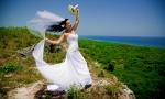 wedding_cap_cana_16-jpg
