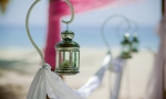 wedding_cap_cana_20-jpg