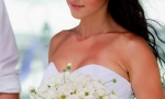 wedding_cap_cana_23-jpg