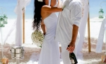 wedding_cap_cana_27-jpg