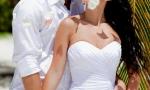 wedding_cap_cana_28-jpg