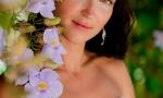 wedding_cap_cana_36-jpg