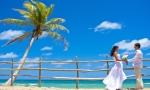 playa_macao_43