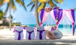 wedding-dominican-republic_01