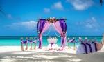 wedding-dominican-republic_03