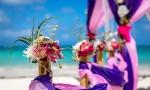 wedding-dominican-republic_06