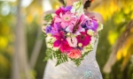 wedding-dominican-republic_16
