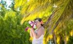 wedding-dominican-republic_17