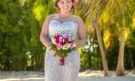 wedding-dominican-republic_18