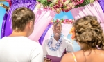 wedding-dominican-republic_27