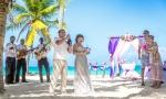 wedding-dominican-republic_36