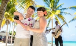 wedding-dominican-republic_39