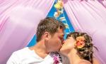 wedding-dominican-republic_41