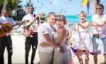 wedding-dominican-republic_46