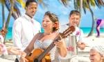 wedding-dominican-republic_50